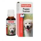 Beaphar Puppy Toilet Trainer