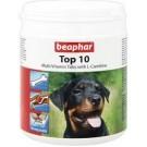 Beaphar Top Ten Multi Vitamin Tablet