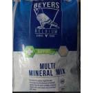 BEYERS Pigeon Grit Seeds Mineral Mixtures