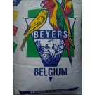 BEYERS Vogel Birds Multi Seeds Mixture