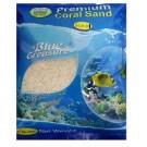 Blue Treasure Premium Coral Sand