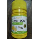 BlueWeight Citrix 100 Vitamin C Coated Fish Feed Supplements