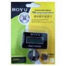 Boyu Digi Temp Battery Digital Water Temperature Meter