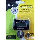 Boyu Digi Temp Battery Digital Water Temperature Meter