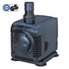BOYU JAD Submersible Aquarium Pump