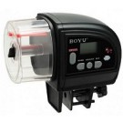 BOYU LED Fish Food Feeder Aquarium Automatic Timer