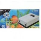 BOYU U8800 Aquarium Air Pump