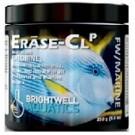 Brightwell Aquatics Erase CL