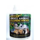 BUDDY Small Animal Cleansing Powder