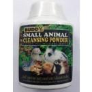 BUDDY Small Animal Cleansing Powder