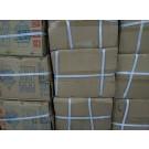 Bulk Price 2 Box 16 PC Resun ACO 004 Electromagnetic Air Blower