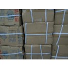 Bulk Price 4 Box 16 PC Resun ACO 008 Electromagnetic Air Blower