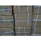 Bulk Price 1 Box 4 PC Resun ACO 012 Electromagnetic Air Blower