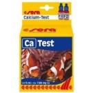 SERA Ca Test Aquarium Water Test Kits