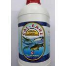 CALCARE Biofloc Fish Feed Calcium Vitamin Supplement