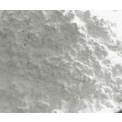 Calcium Carbonate CaCO3 Biofloc Fish Additives