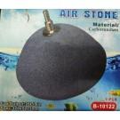 Carborundum Ceramic Fine Bubbles Big Biofloc Air Stones