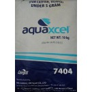 CARGILL Aquaxcel Premium Biofloc Floating Feed