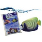 CaribSea Ocean Direct Live Reef Aquarium Premium Substrate