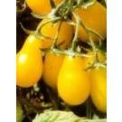 Cherry Tomato Yellow Pear Seeds