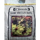 Classic Freshwater White Substrate