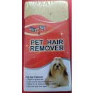 Cloth Surface Pet Hair Remover