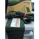 COOLSTAR 19W Submersible Water Pump