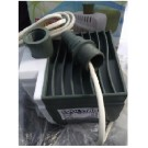 COOLSTAR 40W Submersible Water Pump