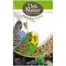 Deli Nature Five Star Menu