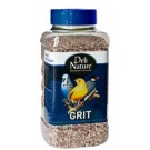 Deli Nature Grit
