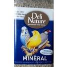 Deli Nature Mineral Grit
