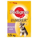 Dog Mixer Biscuit