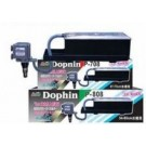 Dophin Aquarium Top Power Filter