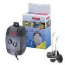 EHEIM 200 Aquarium Air Pump