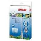 EHEIM Aquarium Water Siphon Gravel Cleaner