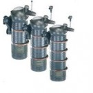 EHEIM BioPower Internal Power Filter