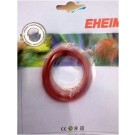 Eheim Filter 2213 Sealing O Ring