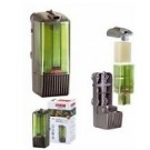 EHEIM Pickup 200 Internal Aquarium Power Filter