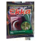 EKKA Garden Plants Insecticide