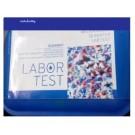FAUNA MARIN Labor Test Professional Water Testing Economy