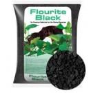 Seachem Flourite Black Plants Substrate