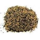 Finch Mixed Bird Seeds