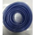 Flexible Braided PVC Diaphragm Air Blower 10M Airline Hose