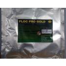 Floc Pro Gold Biofloc Multi Strain Probiotic