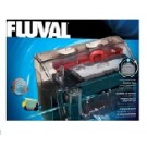FLUVAL C Series Hang On Power Filter