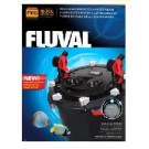 FLUVAL FX FOUR External Canister Filter