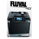 Fluval G Series Aquarium Canister Filter