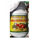FOLY Z Plant Growth Activator