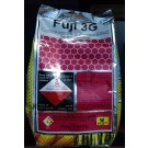 FUJI 3G Insecticide