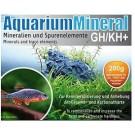 GlasGarten Salty Shrimp Aquarium Mineral GH KH Plus